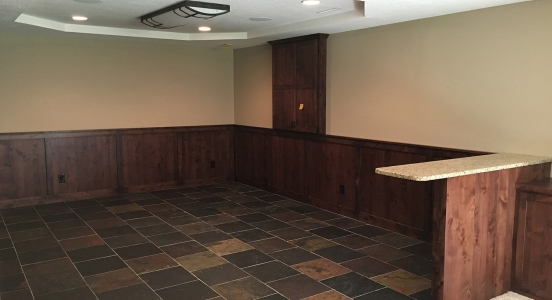 Kitchen Bathroom And Basement Remodeling Minnetonka Eden Prairie MN - Bathroom remodel eden prairie mn